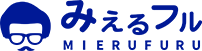 みえるフル原価管理(kintone対応アプリ)